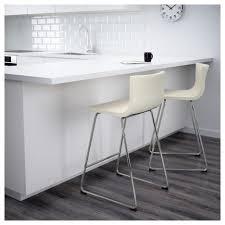 bar stools engaging white leather bar stools without backs