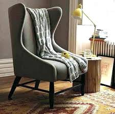 contemporary wingback chair contemporary wing chair vivaldi me