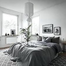 gray bedroom ideas gray and white bedroom best purple gray bedroom ideas on color