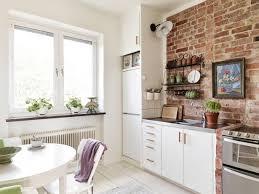 wall tile ideas for kitchen kitchen cool tile flooring ideas tiles design with price tiles