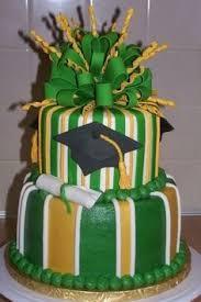 image result for penn state cake cake decorating pinterest cake