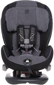 siege auto castle siege auto izi comfort redcastle noir et gris amazon fr bébés