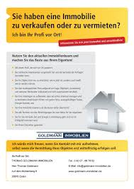 Haus Wohnung Verkaufen Haus Oder Wohnung Kaufen Oder Verkaufen In Bremen Oyten Und