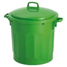 poubelle cuisine verte best poubelle cuisine couleur jaune ideas amazing house design