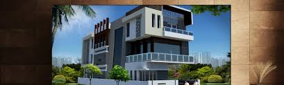 in madurai interior design madurai architects in madurai