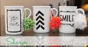 mugs design ideas interior design