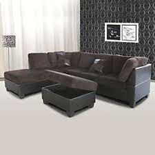Sears Living Room Furniture Sets Artfurniture Sears Living Room Furniture Sears Furniture Sale