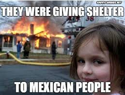 Mexican Funny Memes - mexican memes funny mexican images happy wishes