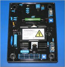 manufacturer of generator spares u0026 avr by p d simpson u0026 co kolkata