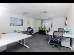 Used Office Furniture Newmarket by Sharedspace U003e Office Space U003e Coworking In Newmarket Desks Available