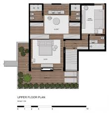 amazing rr house design by studio guilherme torres minimalist