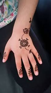 henna designs ideas cool designs