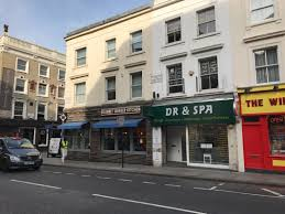 167 earls court road london sw5 9rf orme retail