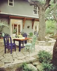 Small Backyard Trees by 64 Best Back Yard Privacy On Golf Course Images On Pinterest