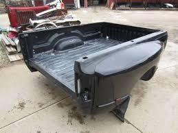 dodge truck beds truck beds dodge truck beds 02 08 dodge ram truck beds
