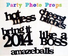 new years party backdrops free printable new year photo props free printable free and