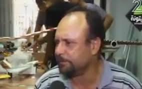 bureau d ude sfax le hamas accuse israël d avoir assassiné l un de ses membres à tunis