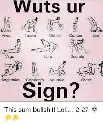 Funny Virgo Memes - 25 best memes about pisces sign pisces sign memes