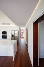 interiors of home classic home designs marvelous interiors of westbury crescent