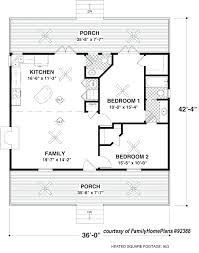 small vacation home plans vacation cabin plans small pastapieandpirouettes com