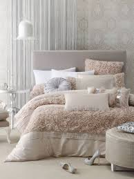 23 best bedding images on pinterest bedroom ideas bedroom decor