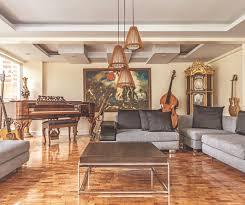 livingroom furniture sale design tips five living room pegs for the modern