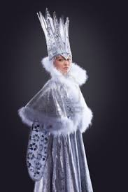 162 best ice queen cosplay images on pinterest ice queen