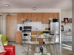 Birchwood Kitchen Birchwood Properties In The News