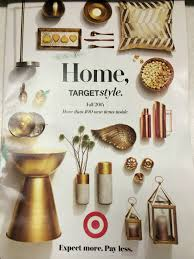 target fall decor lets go shopping fall decor inspiration from