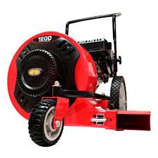 leaf blower black friday southland 150 mph 1200 cfm gas walk behind leaf blower for 299