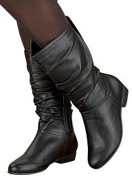 womens boots womens boots great selection from 14 99 carolwrightgifts com