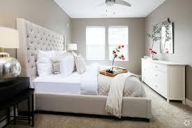 one bedroom apartments lincoln ne 1 bedroom apartments for rent in lincoln ne apartments com