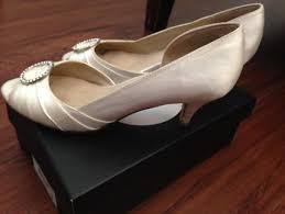 wedding shoes gold coast wedding or formal shoes women s shoes gumtree australia gold