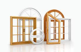 windows doors garage doors window blinds interplast poland
