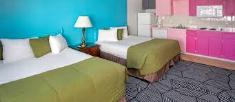 hotels river oregon coast river inn at necanicum river seaside oregon hotels