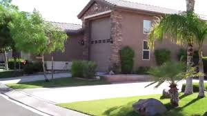 indian palms cc indio ca homes with large rv toy garages youtube homes with large rv toy garages youtube