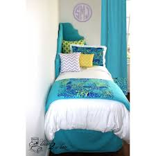Best 10 Preppy Bedding Ideas by 43 Best Lilly Pulitzer Bedding And Lilly Dorm Decor Images On