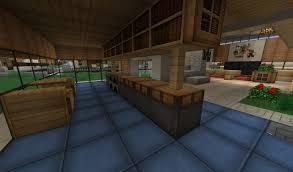minecraft kitchen designs minecraft kitchen ideas keralis 28 images great kitchen