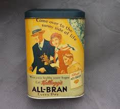 kitchen collection smithfield nc 1337 best i am for tins images on vintage tins