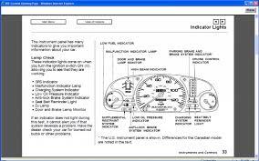 honda hrv warning lights check engine light codes 2011 04 19 043042 4 18 9 30 02 quintessence