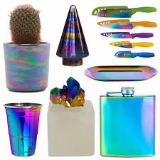 ny home dcor shop home decor and outdoor products online unique