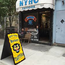 28 tattoo shops queensbury ny new york total top tattoo