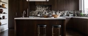 Celebrity Interi Celebrity Interior Designer Geremia Design Decorist