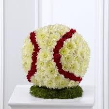 Kuhns Flowers - custom flower delivery daytona beach fl kuhn u0027s flowers of