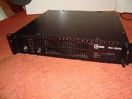 Audio Rack Plans C Audio Ra3000 Free Speaker Plans