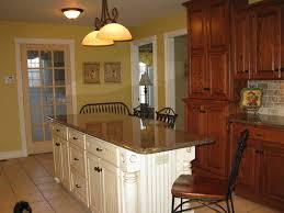 backsplash kitchens with different color cabinets ideas for kitchen island different color than cabinets kitchen cabinet kitchens design cabinets full size