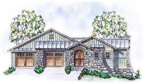 home designer pro square footage small houses that live big professional builder