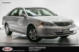 cheap camaros for sale near me cheap used cars for sale near me cars com