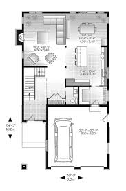 lennar nextgen homes floor plans 9 best multi gen house plans images on pinterest duplex house