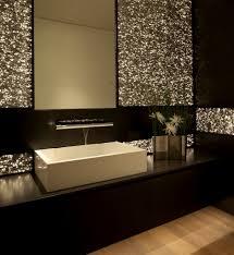 glamorous bathroom decor interior design ideas